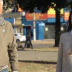 VECINALISMO: En 3dF, Tejerina encabeza una lista con caras nuevas en la política